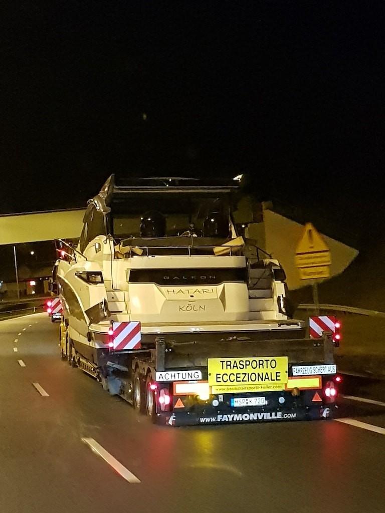 riva escort braunschweig escort